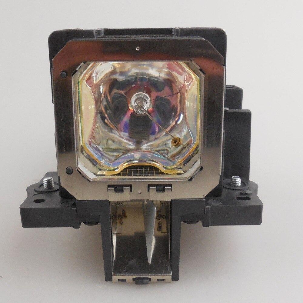 Лампа для проектора PK-L2312U/PK L2312U для JVC DLA-RS46U RS48U RS56U RS66U3D X35 X55R X75R с японской оригинальной лампой phoenix title=