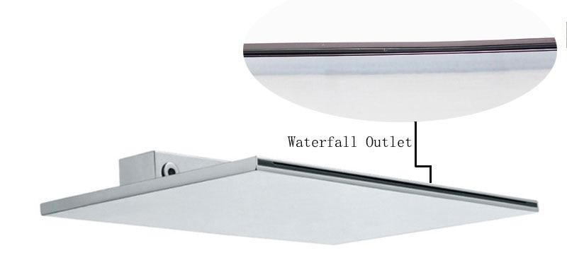 waterfall-shower-head-brass-12_04