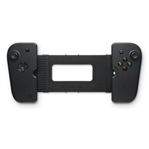 Image 2 - DJI Gamevice Controller portatile per il iPhone,iPhone Più, iPad Mini,iPad,iPad Pro compatibile con dji Scintilla e Tello