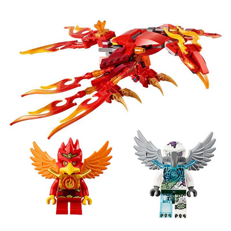 Bela Compatible with legoe CHIMA 10351 SuperHero Ninja Urban sapce wars Figures Building Blocks bricks Bricks toys lepin pogo bela chima 10298 superhero ninja urban sapce wars figures building blocks bricks bricks compatible with legoe toys