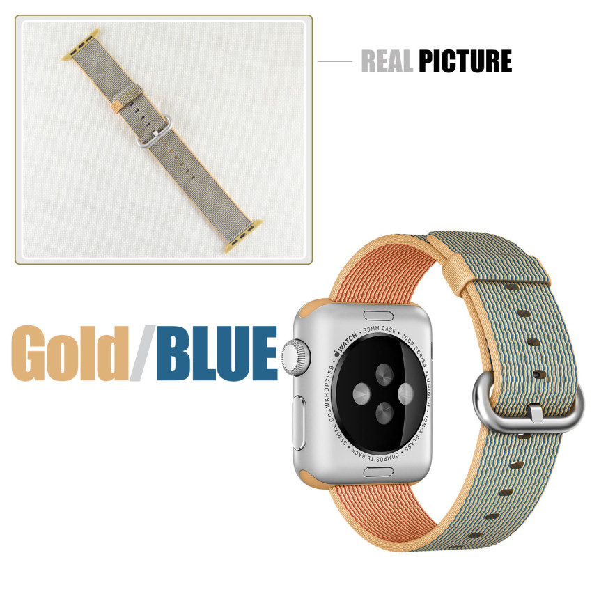Gold-Royal-blue-2-