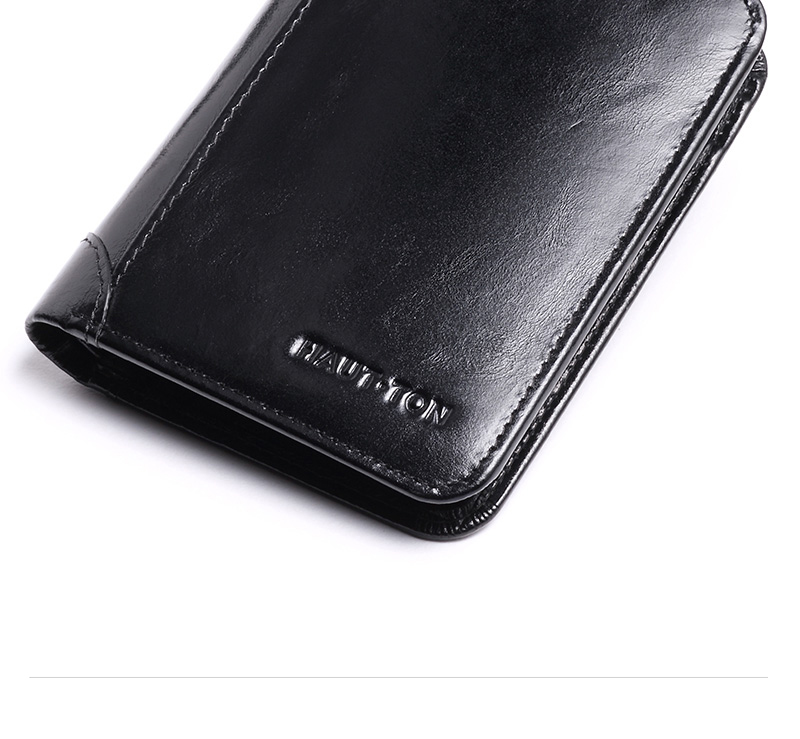 huatton-wallet-2_07