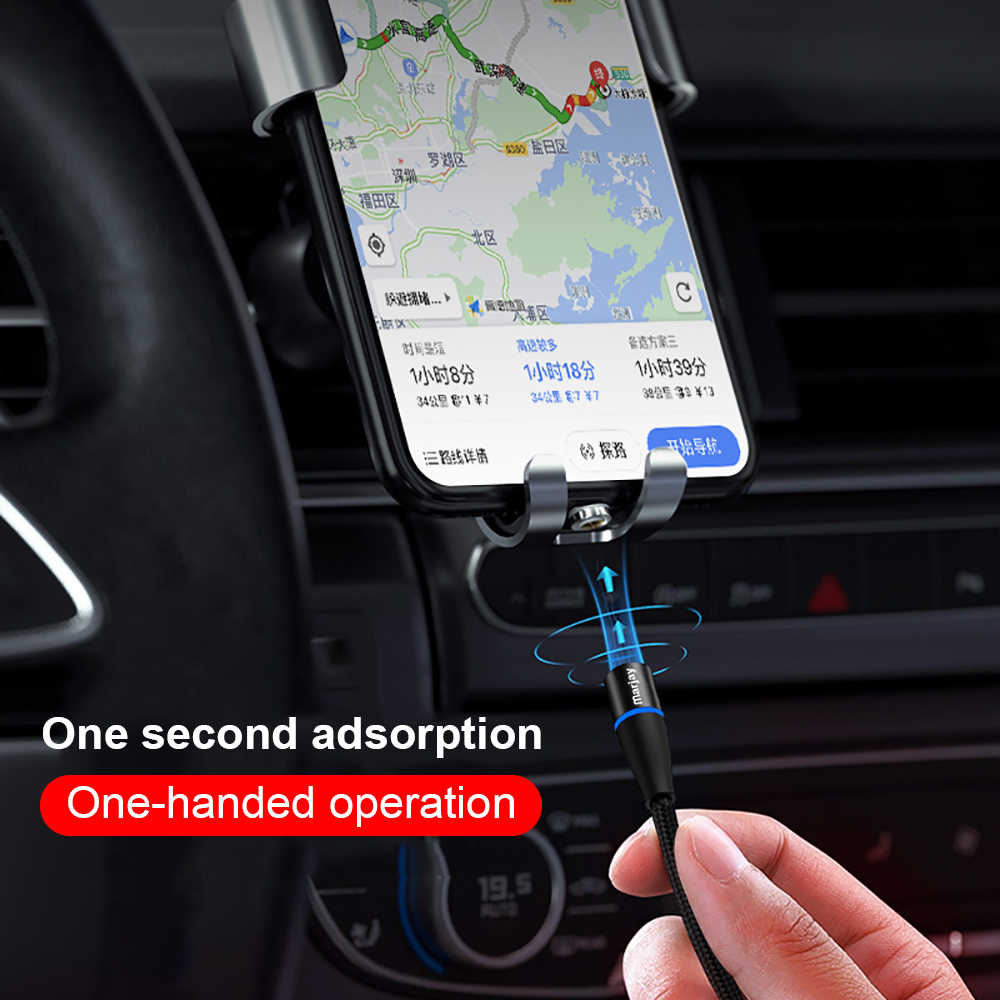 Crouch 360 Adsorpsi Magnetik Case untuk iPhone X 8 Ditambah 7 X Max + Tempered Glass Back Cover UNTUK iPhone X 8 6 6 S Plus X Hard Case