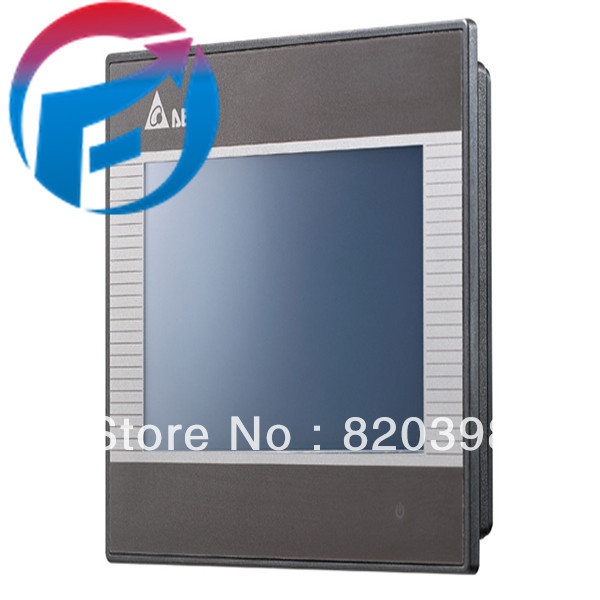 Delta 4.3 inch HMI Touch Operator Panel Display Screen DOP-B03S211 480x272 4.3 inch 2 COM NEW Original dop a80 dop a80thtd1 dop ae80thtd 1pc touch glass and 1pc touch membrane for touch screen panel hmi