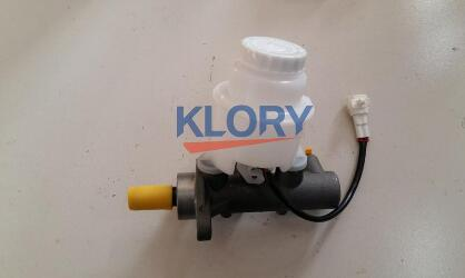 3505100-K18 MASTER CYLINDER ASSY for great wall haval H3
