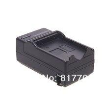 Chargeur de caméra EN-EL14 ENEL14 EN EL14, pour Nikon Coolpix P7000 P7100 D3100 D3200 D5100 D5200 MH-24