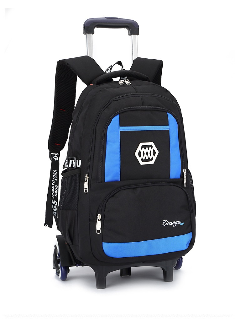 Wheels backpacks Usage For school,outdoor,dayuse,travel is customized Yes.  1 2 3 4 5 6 7 8 9 10 11 ... 8c9a023c89