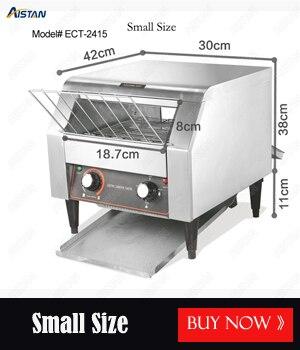 ECT-2415-