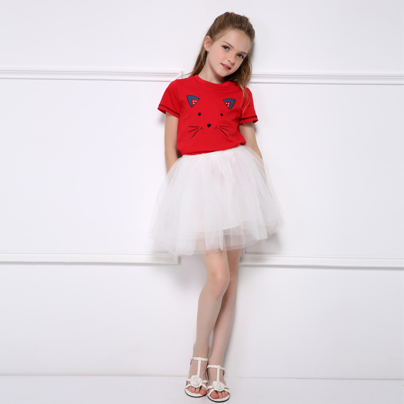 2-7Y-Fashion-Girl-Clothes-Tutu-Skirt-Kids-Princess-Girls-Skirts-Lovely-Ball-Gown-Pettiskirt-TUTU-Children-Clothing-Baby-Clothes-2