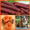 Beef Sticks Chicken Circle Mixed Meal Dog Snacks Pet Snacks Puppy Dog Food Chews Pet Treats