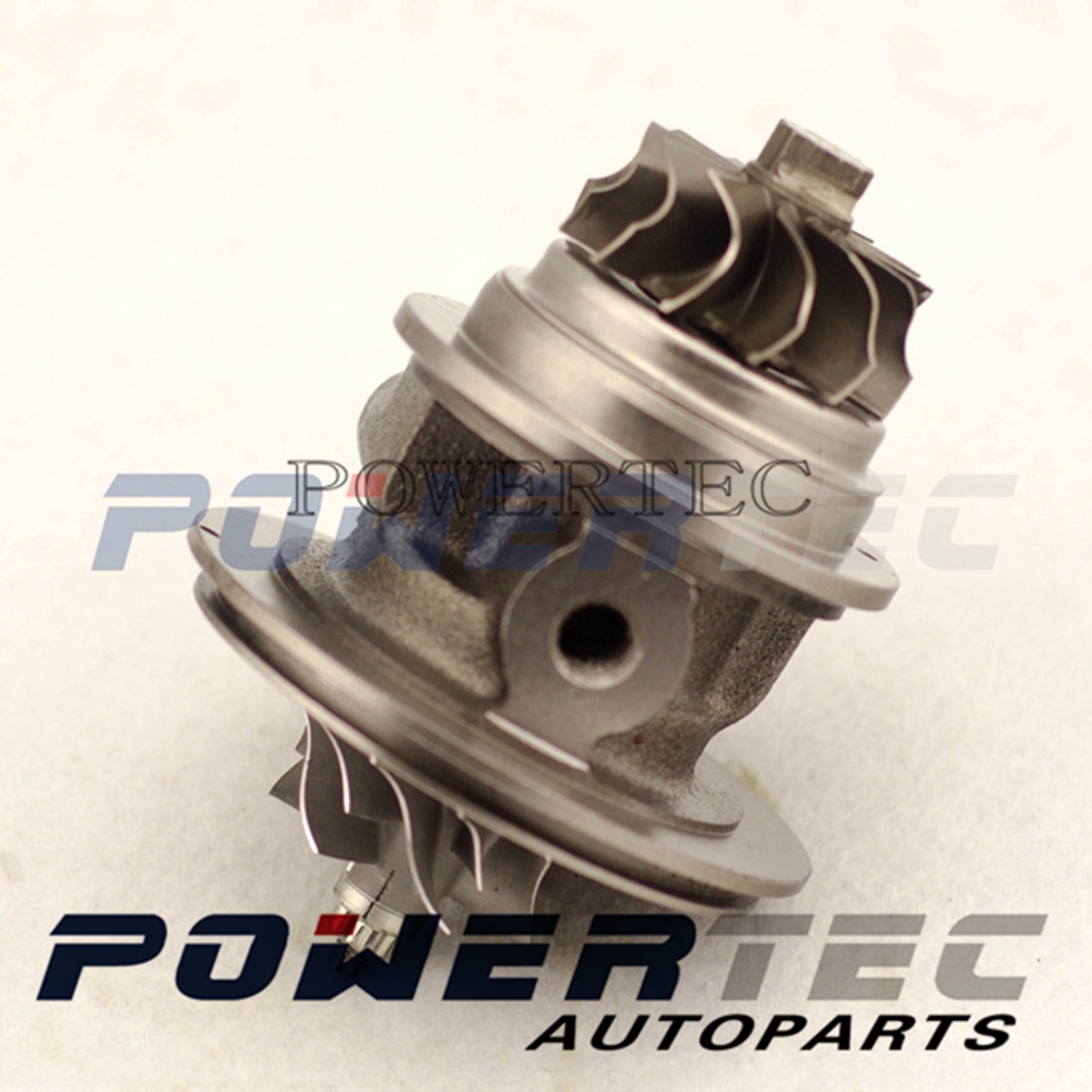 Turbocharger TF035 turbine cartridge 49135-03300 ME202879 turbo core assy chra for Mitsubishi Canter 4M40 gt2256v turbo charger cartridge for mercedes benz e class 270 cdi w210 m class ml 270 cdi w163 om612 core assy chra 715910