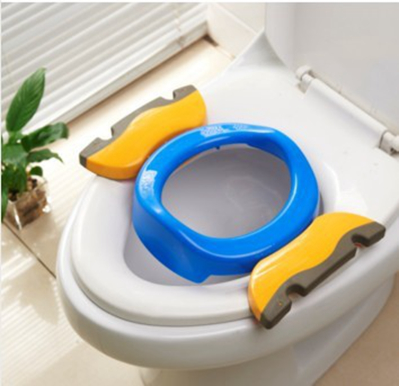 Travel Toilet Seat Covers For Toddlers Velcromag