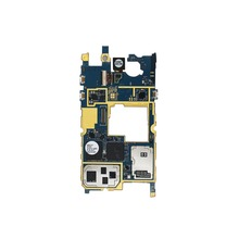 oudini for Samsung galaxy S4 mini i9192 motherboard 8gb replacement mainboard Unlocked Good Worki 100%test  i9192 Dual simcard
