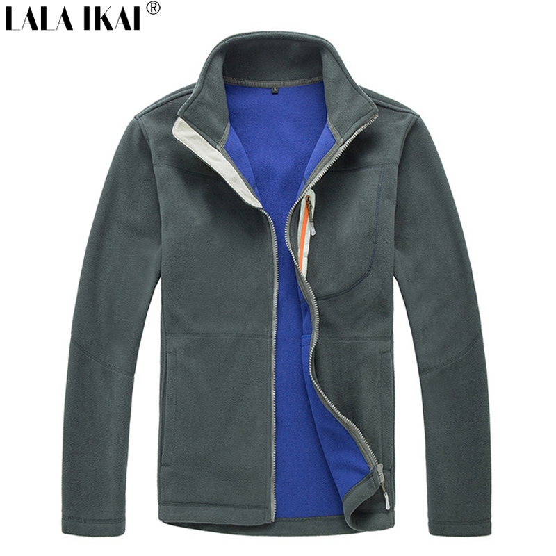 Online Get Cheap Fleece Jacket for Men -Aliexpress.com | Alibaba Group