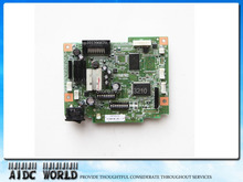 For Epson TM-U220PB Motherboard TM-U220PD M188B original motherboard 100% tested