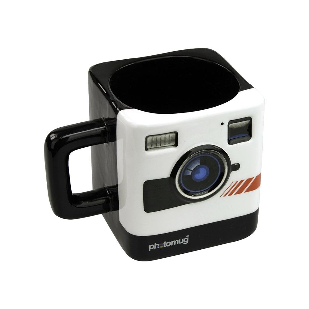 Retro Camera Cup 1