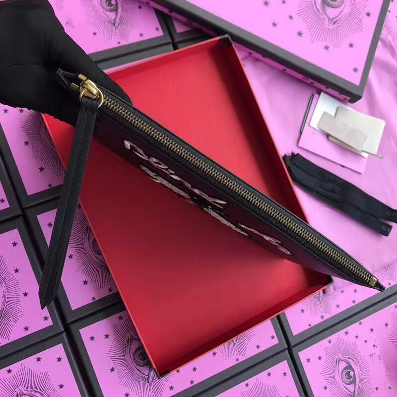 M1190 100 Marke Für Kuh Mann Echt Runway Luxus Designer Handtaschen Umhängetaschen Berühmte Taschen Leder Männer q6qrZA