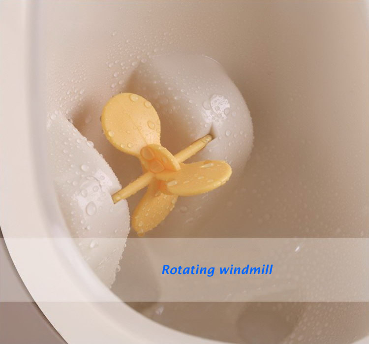 Lovely Portable Baby Potty Wall hung Type Baby Toilet Potties Wall ...