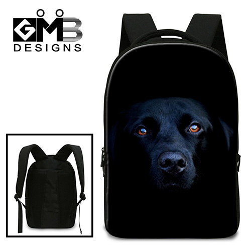 Girls stylish school bags, laptop backpack for College Students,boys cool computer bag,fashion day pack for girls,dog back pack best laptop backpacks cool mens custom rucksack back pack womens college computer backpack bags for man business travel work