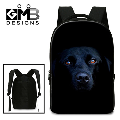 S Stylish School Bags Laptop Backpack For College Students Boys Cool Computer Bag