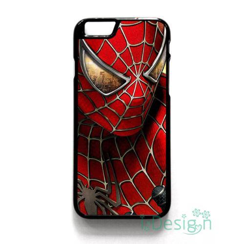 Fit for <font><b>Samsung</b></font> <font><b>Galaxy</b></font> <font><b>mini</b></font> S3/4/5/6/7 edge plus+ Note2/3/4/5/7 back skins cellphone case cover <font><b>SPIDER</b></font> <font><b>MAN</b></font> <font><b>SUPER</b></font> <font><b>HERO</b></font>