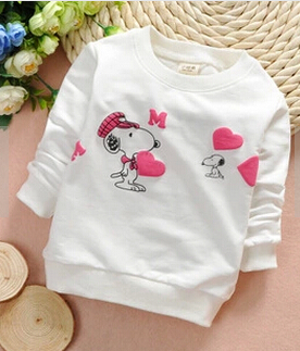 1piece-lot-100-cotton-2015-Cute-baby-dog-baby-outerwear-2