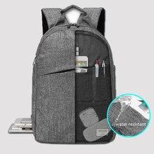 Kingslong школьный рюкзак для ноутбука сумка рюкзак Водонепроницаемый унисекс Школьные сумки для подростков рюкзака Bookbags Путешествия Рюкзак #53