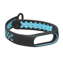 Xiaomi  Miband 2 Bracelet Wristband Replacement