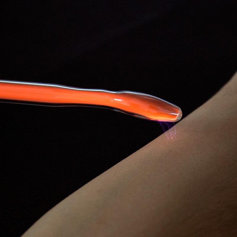 электрический секс-игрушки