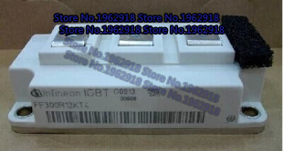 SKM400GB123D 126D SKM400GB124D SKM400GB128D SKM400GB128DE