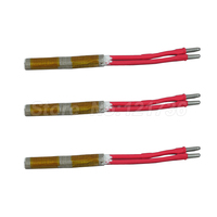 3PCS Free Shipping Goot CS 31 Soldering Iron Core Heating