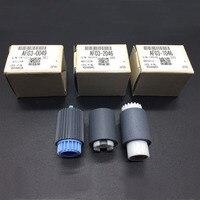 AF030049 AF031046 AF032046 الالتفافية (دليل) بيك أب الرول كيت لريكو MPC8002 MPC6502 MP C8002SP C6502SP|أجزاء الطابعة|   -