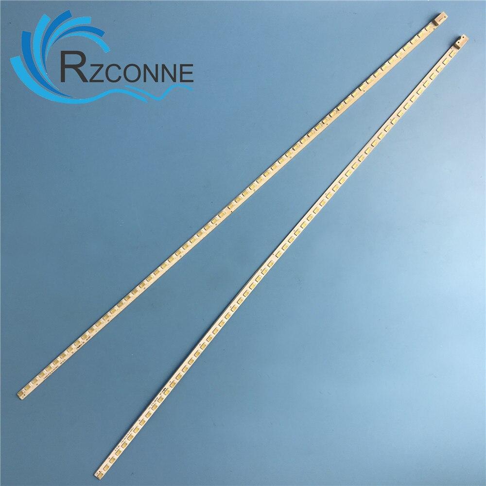 LED Backlight Strip 57 Lamp For LG Lnnotek 42