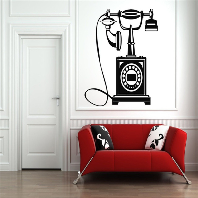 https://ae01.alicdn.com/kf/HTB1_PiXSpXXXXcXaXXXq6xXFXXXI/Muur-Vinyl-Sticker-Decals-Decor-Kamer-Ontwerp-Oude-Retro-Telefoon-Vintage-woonkamer-Stickers.jpg_640x640.jpg