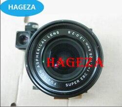 90%new Original For FUJI FUJIFILM X20 Zoom Lens Camera Replacement Unit Repair Part