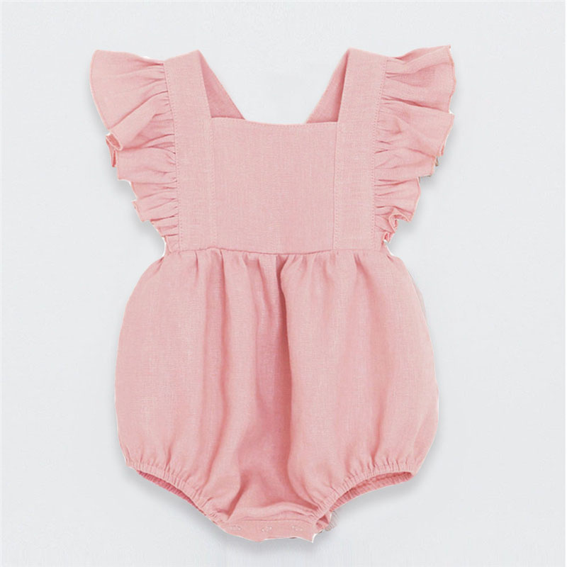 baby girl rompers (29)