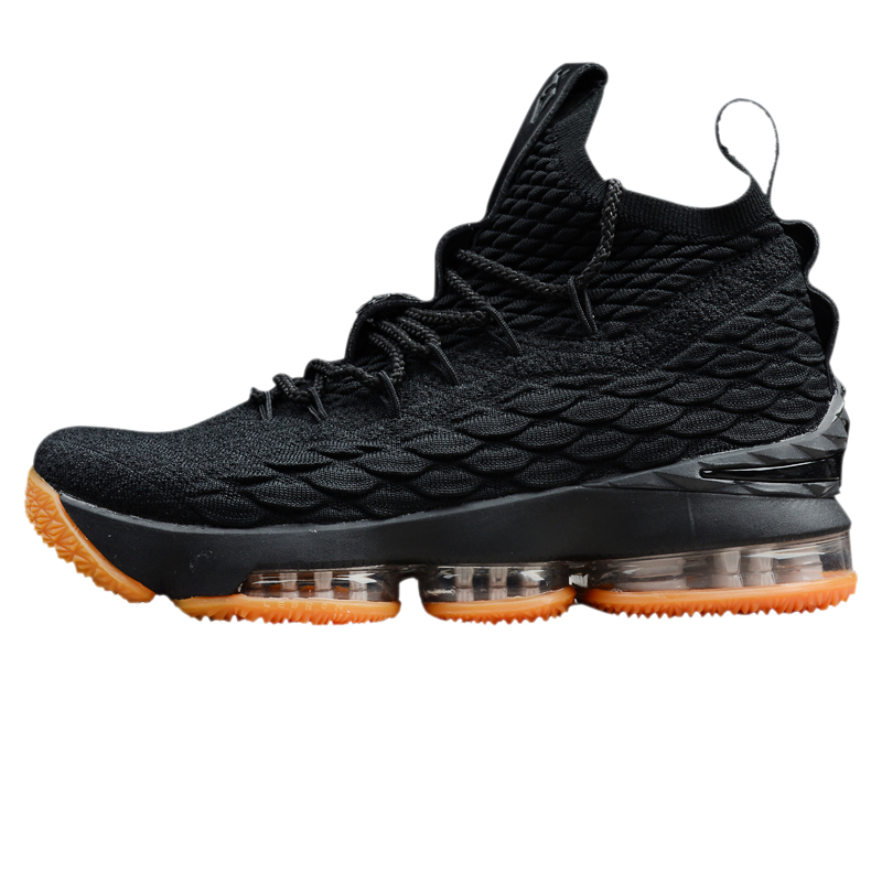 082c2f9ac76 Detail Feedback Questions about Original Nike LeBron 15 Men ...