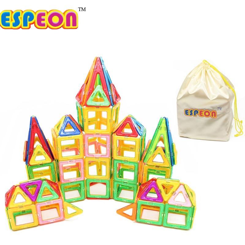 130ピースミニdiy磁気ビルディングブロックマジックマグネットボール引っ張っ磁気ビルディングブロック組み立てクリスマスの贈り物  グループ上の おもちゃ & ホビー からの 磁気 の中 1