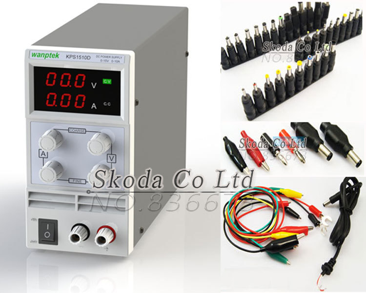 Adjustable Switch Manufacturers Mail: Aliexpress.com : Buy KPS1510D Digital Adjustable Switch DC
