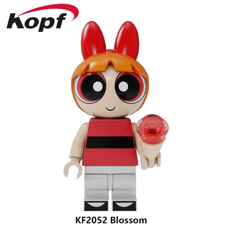 KF2052