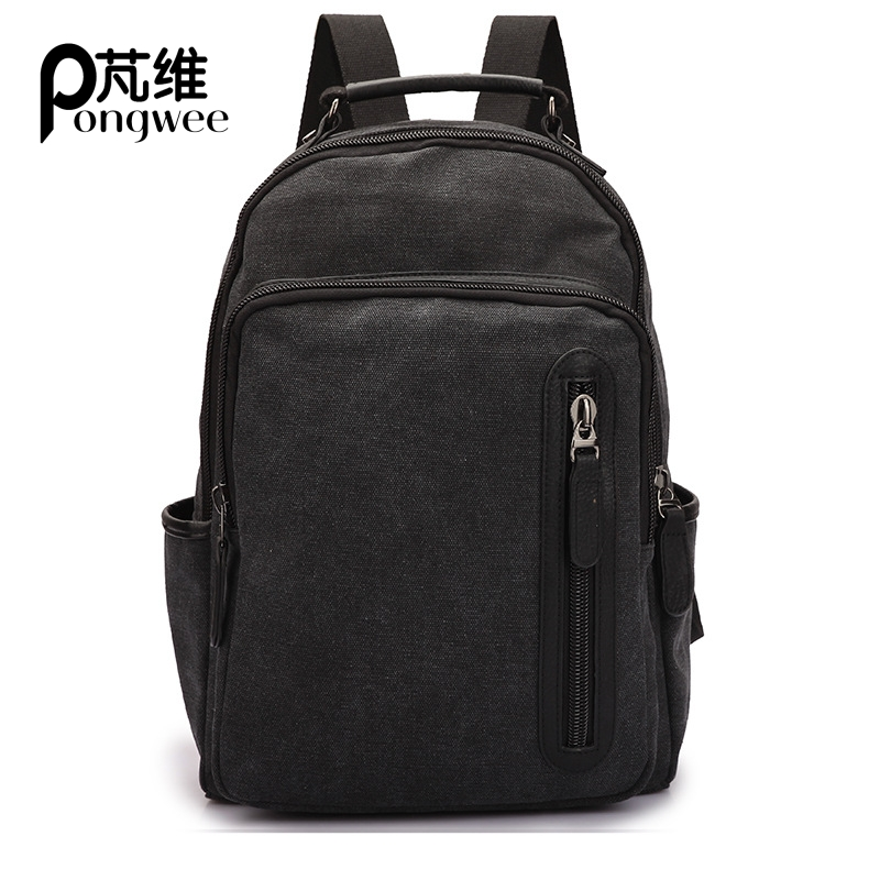 Simple Laptop Backpack Promotion-Shop for Promotional Simple ...