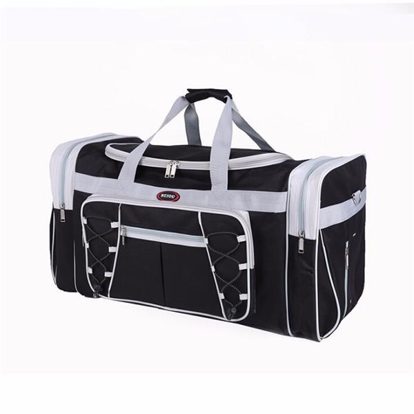 Travel Bag (6)_