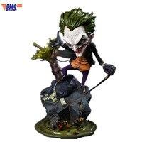 Предпродажа Мстители: Бесконечность войны суперзлодей Джокер DC Comics GK смола статуя фигурку игрушки (Срок поставки: 60 дней) X721