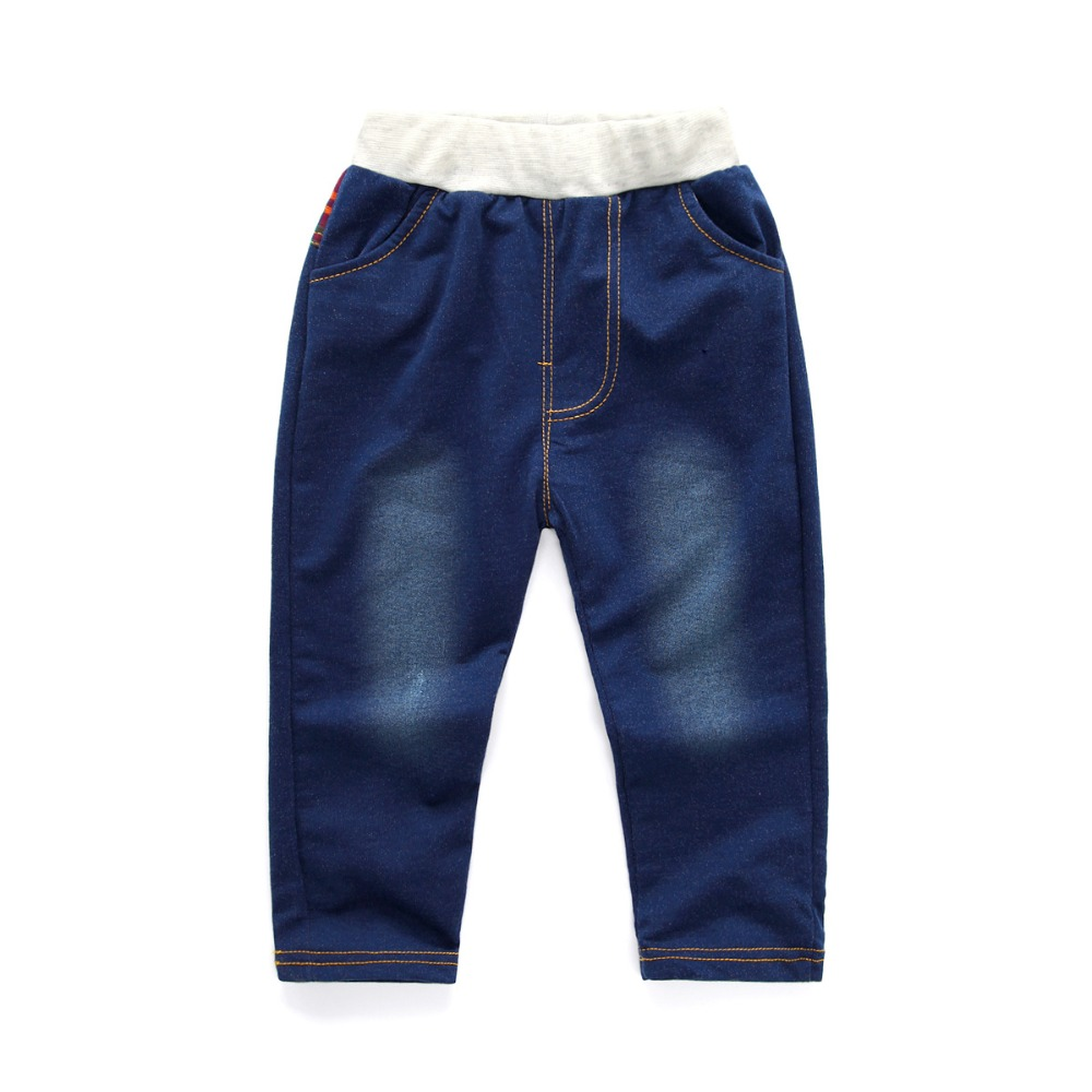 HTB1 PmkXjnuK1RkSmFPq6AuzFXaq - 2017 Boys Spring Two Fake Clothing Sets Kids Boys Button Letter Bow Suit Sets Children Jacket + Pants 2 pcs Clothing Set Baby
