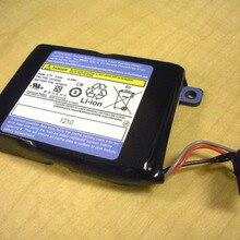 2B4C 74Y9340 74Y6870 P720 P740 RAIDCARD Cache Battery