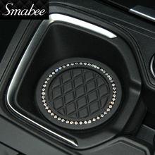 BMW Smabee Coaster X3