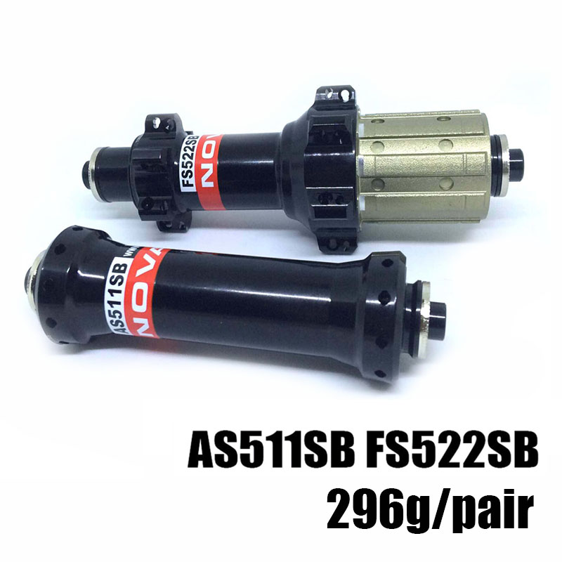 Road Bike NOVATEC 511 522-11S 4 Pawls AL7075 Aluminum Alloy Hub Compatible for Shiman0 /S-RAM 11 Speed Campy 20-24H bioline jato крем маска для контура глаз bioline jato daily ritual balance drp11050 50 мл