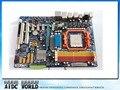 Para gigabyte ga-ma770-us3 socket am2 + am3 de doble juego de cuatro núcleos amd cpu placa madre de escritorio, 100% probó bueno!