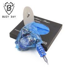 250pcs Tattoo Clip Cord Sleeves Bag Disposable Clip Cover Bags 130x130mm Plastic Tattoo Machine Cover Bags For