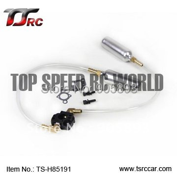 ФОТО Engine Booster for baja /buggy (TS-85191)